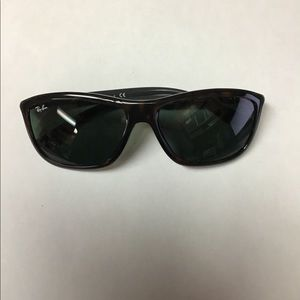 fae8833f2911 Ray-Ban RB8351 Sunglasses